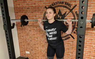 Die erste Woche im Basement Gym – Ein Erfahrungsbericht